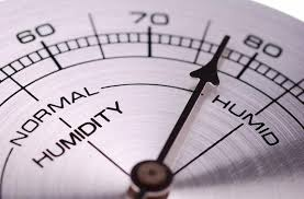 ... And HVAC Upgrades Like Whole House Humidifiers And Dehumidifiers,  Homeowners Now Have More Control Than Ever Over The Humidity Level In Their  Home.