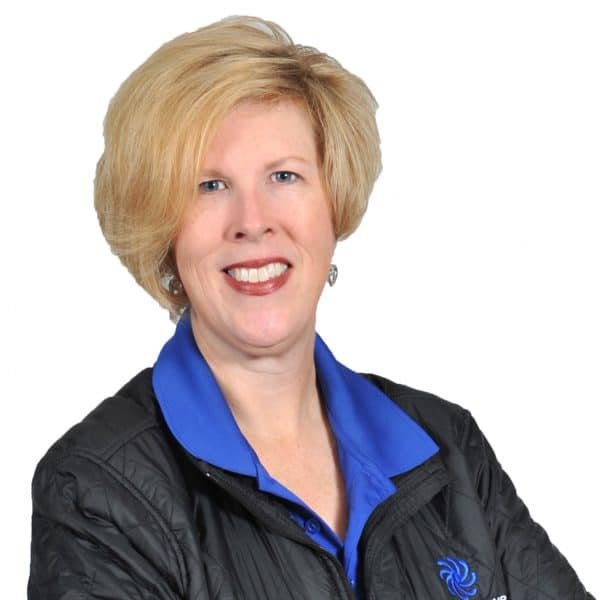 Karen Price
