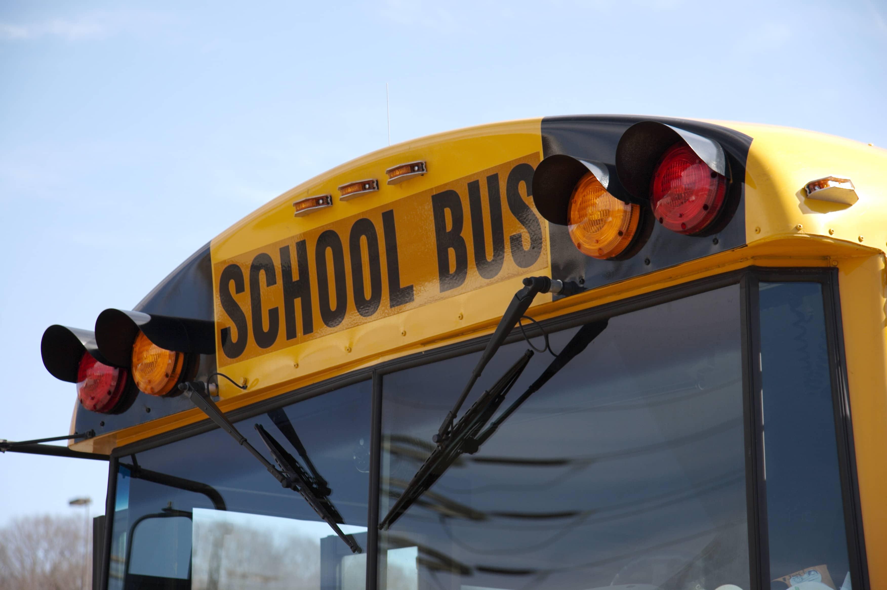 HVAC-Tips, Schools Choose VRV Systems to Improve Efficiency