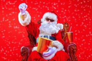 crawl through air ducts die hard Christmas movie