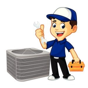 air conditioner need more freon